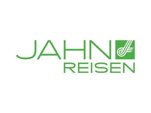 Jahn Reisen Gutschein