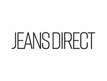 Jeans Direct Gutscheine