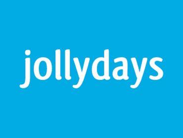 Jollydays Gutscheine