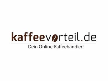 Kaffeevorteil Gutscheine