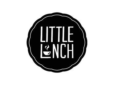 Little lunch Gutscheine