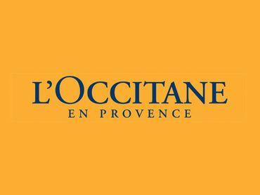 L'Occitane en Provence Gutschein