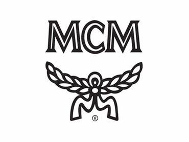 MCM Gutschein