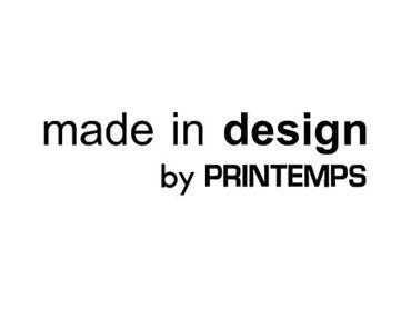 Made in Design Gutscheine