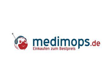 Medimops Gutscheine