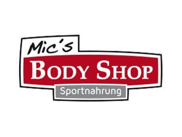 Power & Fitness Shop Gutscheine