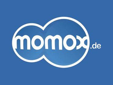 Momox Gutscheine