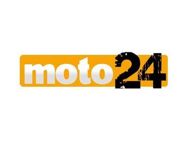 Moto24 Gutschein