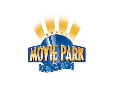 Movie Park Gutschein