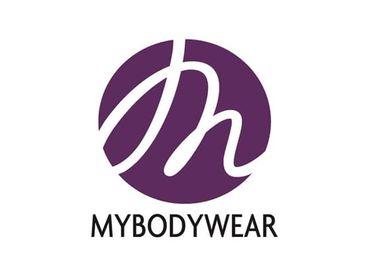 MyBodyWear Gutschein