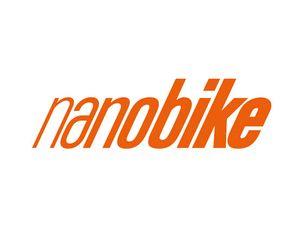 Nanobike Gutschein
