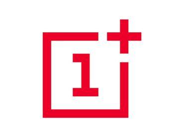 OnePlus Gutscheine