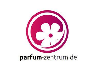 Parfüm Zentrum Gutschein