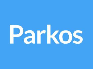 Parkos Gutschein