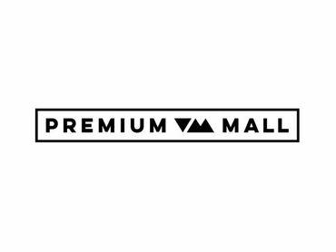 Premium-Mall Gutscheine