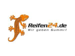 Reifen24 Gutschein