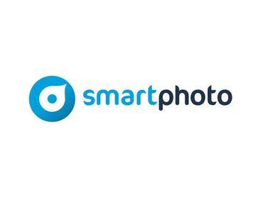smartphoto Gutscheine