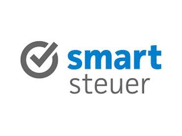 Smartsteuer Gutscheine