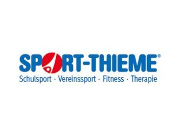 Sport Thieme Gutscheine