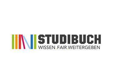 Studibuch Gutschein