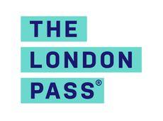The London Pass Logo