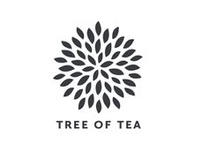 Tree of Tea Logo
