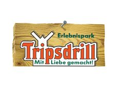 Tripsdrill Logo