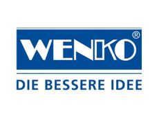 Wenko Logo