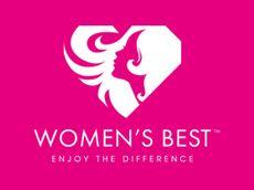 Women's Best Logo