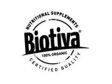 Biotiva Logo