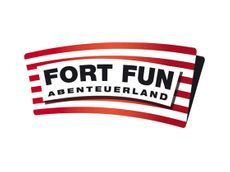 Fort Fun Logo