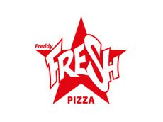 Freddy Fresh Logo