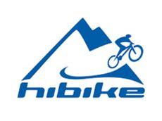 Hibike Logo