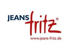 Jeans Fritz Logo