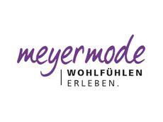 Meyer Mode Logo