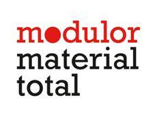 Modulor Logo