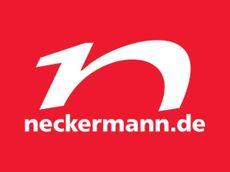 Neckermann Logo