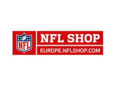 NFL Europe Shop Logo