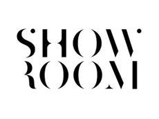 Showroom (Unpublished) Logo
