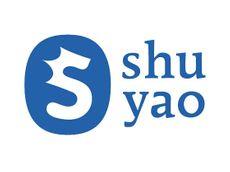 Shuyao Logo