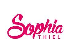 Sophia Thiel Logo