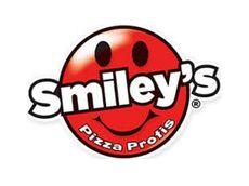 Smileys Logo