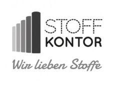 Stoffkontor Logo