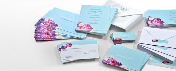 123Print Envelopes and Cards