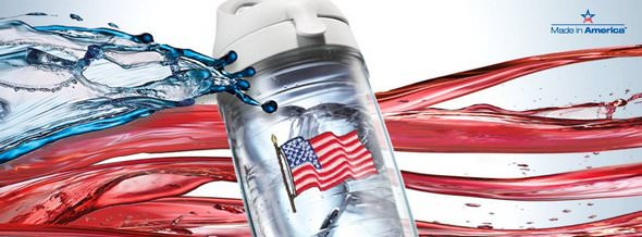 Tervis Made in USA