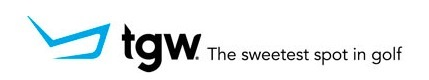 The Golf Warehouse Logo