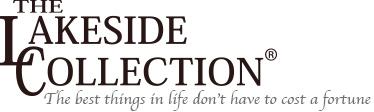 The Lakeside Collection Logo