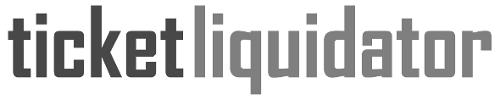TicketLiquidator Logo