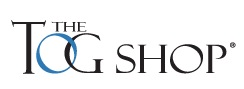 Tog Shop Logo