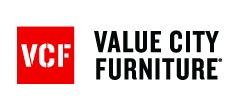 Value City Logo